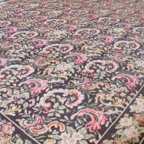Image of Bessarabian Carpet