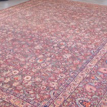 Image of East Persian Carpet