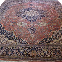 Image of Fereghan Carpet
