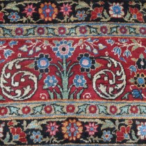 Image of Kerman Carpet