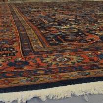Image of Mustafi Design Mahal Carpet