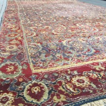 Image of Agra Carpet